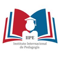 Campus virtual IIPE